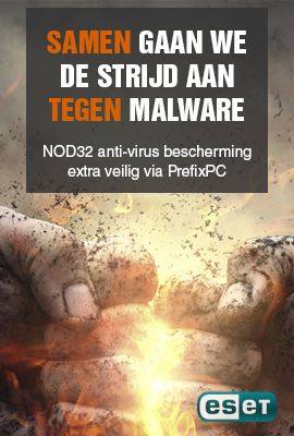 NOD32 anti virus